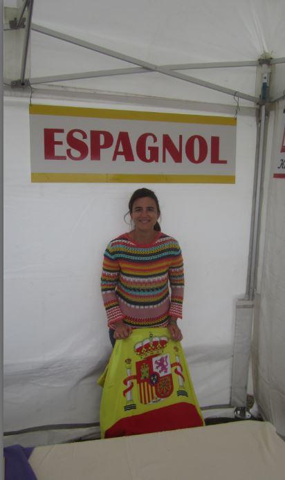 Sgdb forum 2019 espagnol
