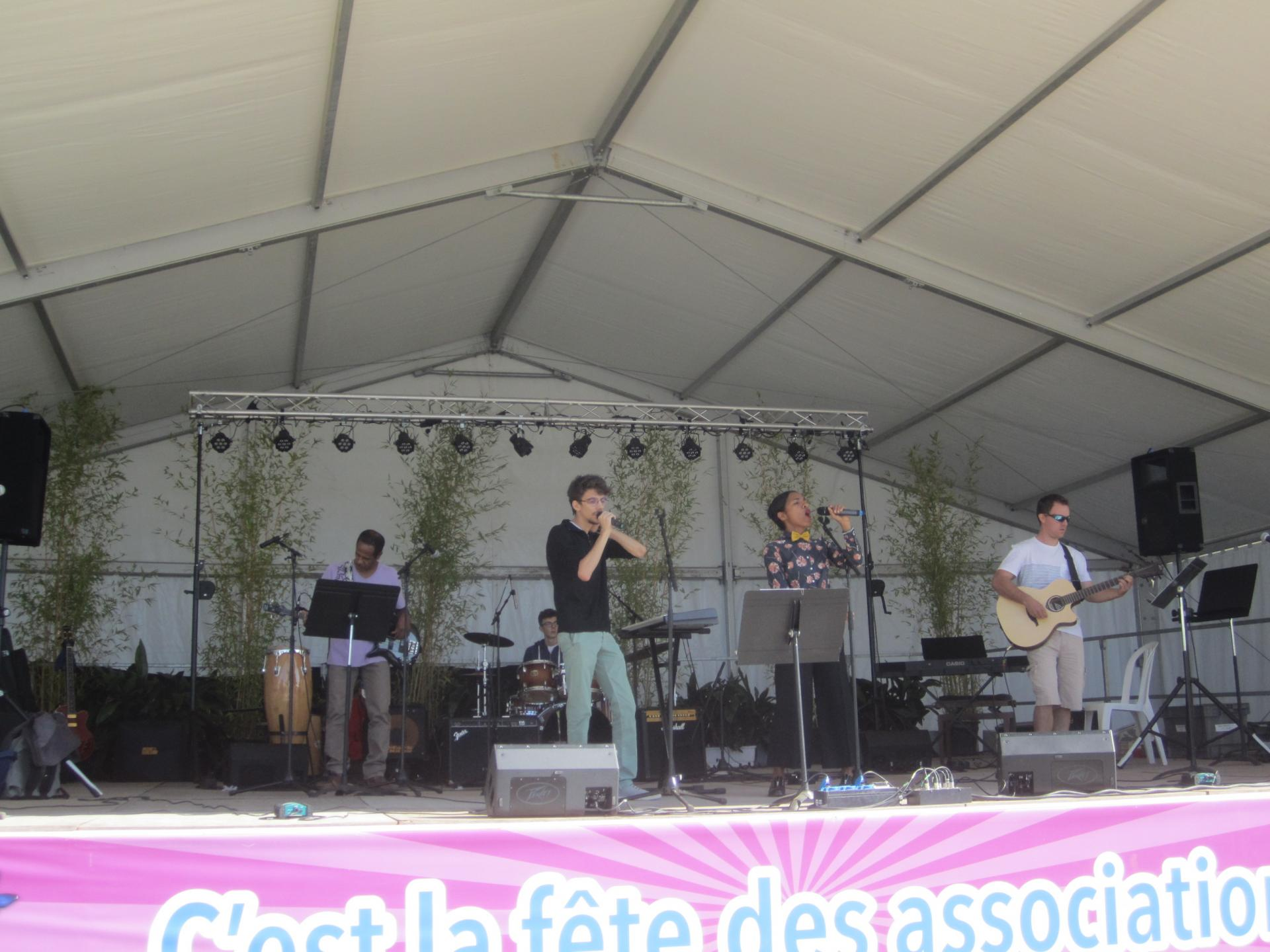 musique (11) spectacle