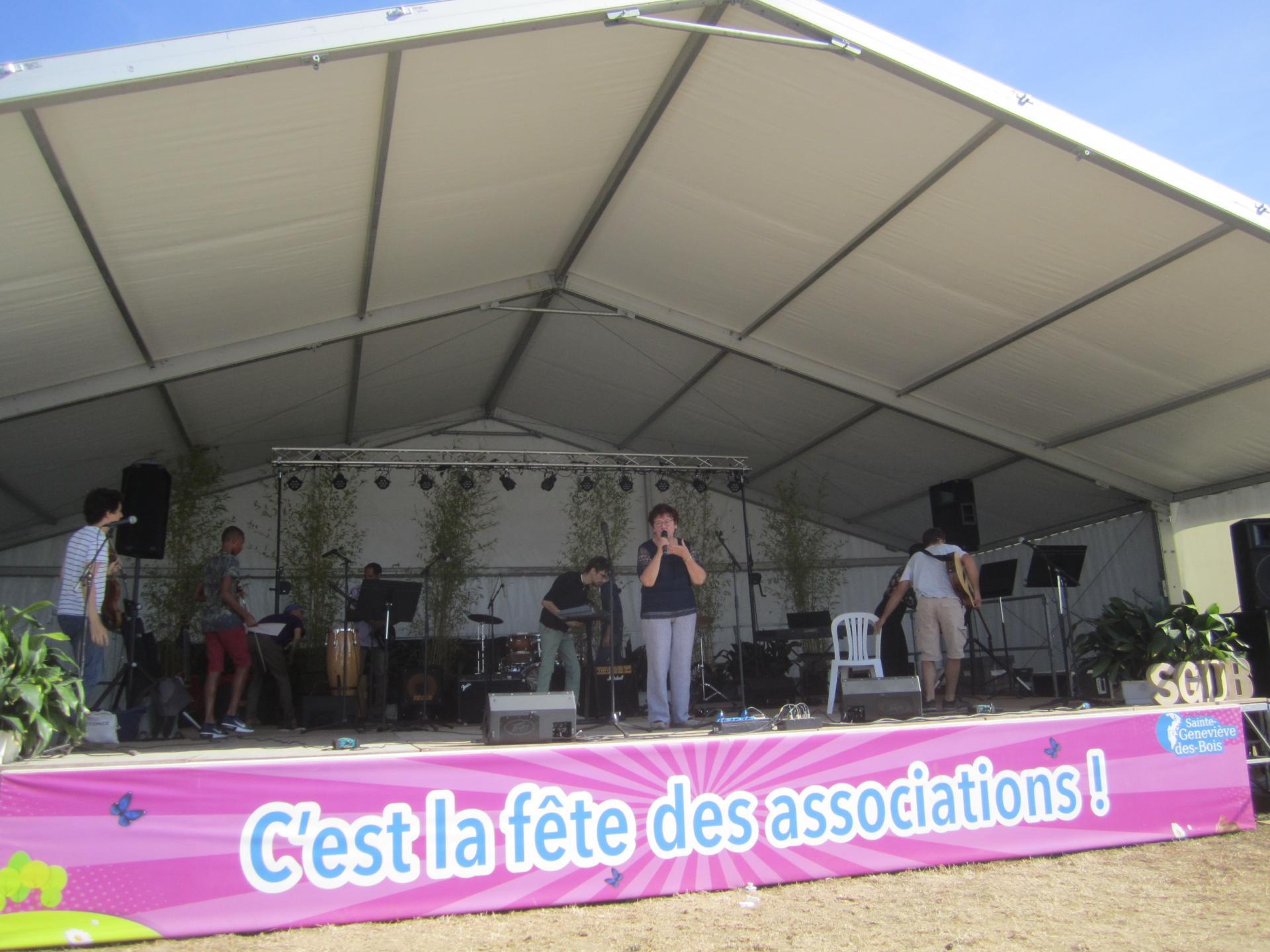 musique (12) spectacle