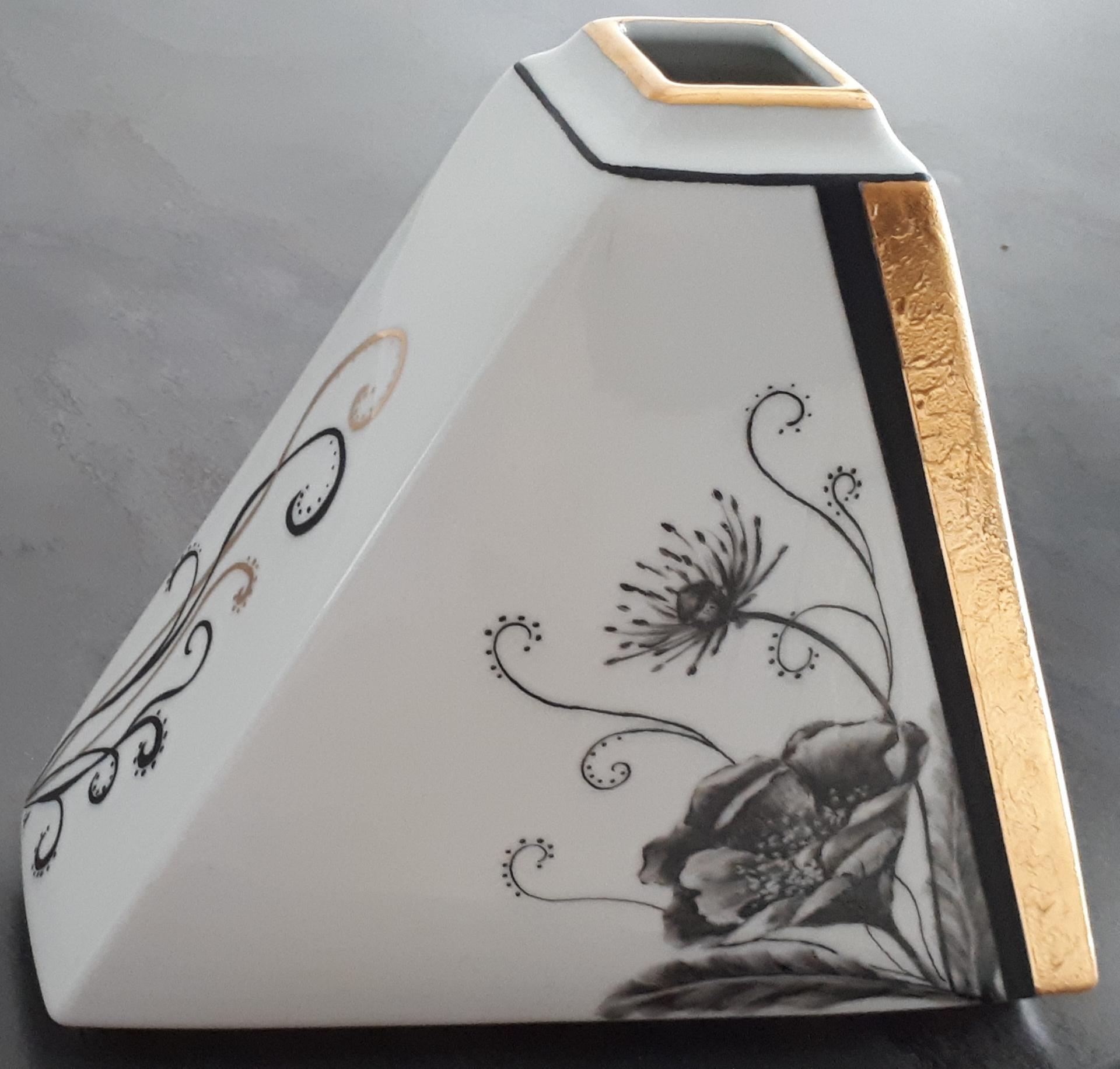 peinture sur porcelaine (4)
